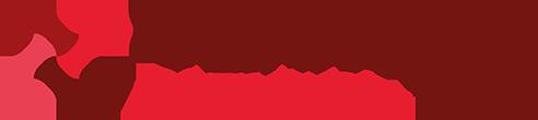 Clara & Paul Pflegedienst logo