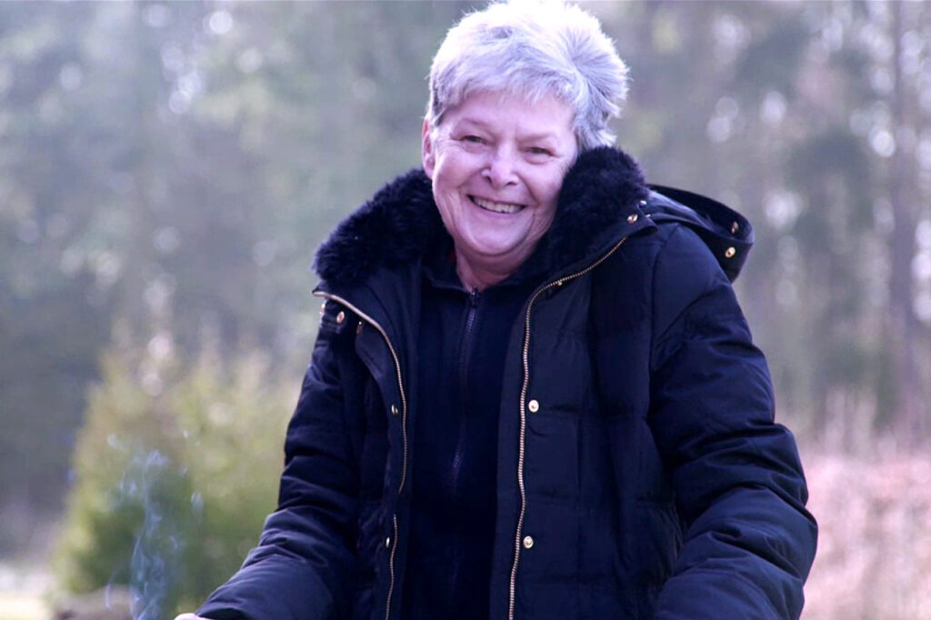 Palliativpflege in und um Westerstede